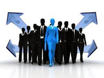 personal altamente capacitado, asesoria tecnica en todo tipo de valulas, bridas, filtro, venta de tuberia