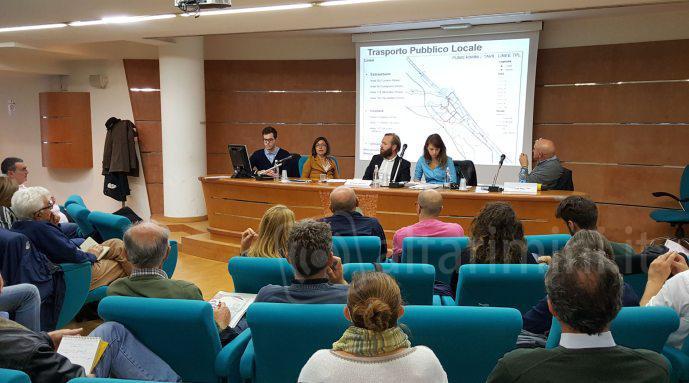 Rimini Municipality