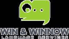 win-winnow.fw.png
