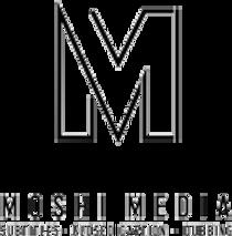 Moshi Media.fw.png