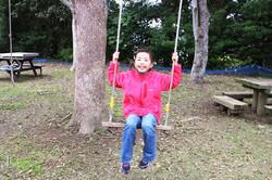 swing♪