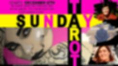 Sunday Tarot at YCA.jpg