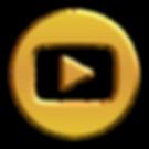 kissclipart-youtube-icon-social-icon-soc