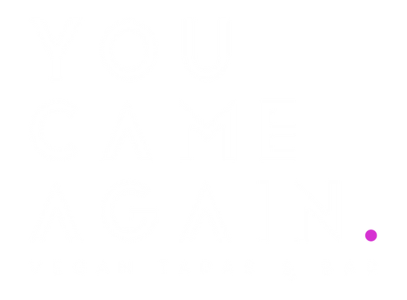 YCA Logo - For Website_You Came Again wh