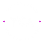 YCA Logo - For Website_YCA in circle whi