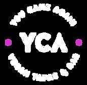 YCA Logo - For Website_YCA in circle whi