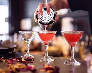 YCA-Drinks.jpg