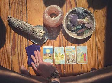 tarot-magic-B55R5JG.jpg