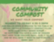 comcompost_edited.jpg
