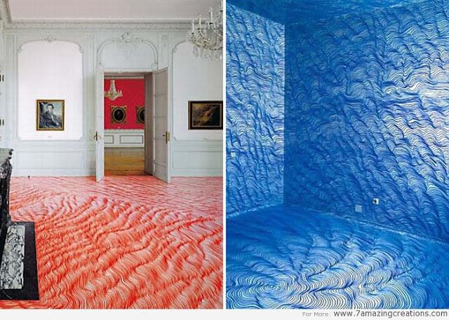 3D-floor-designs-self-leveling.jpg