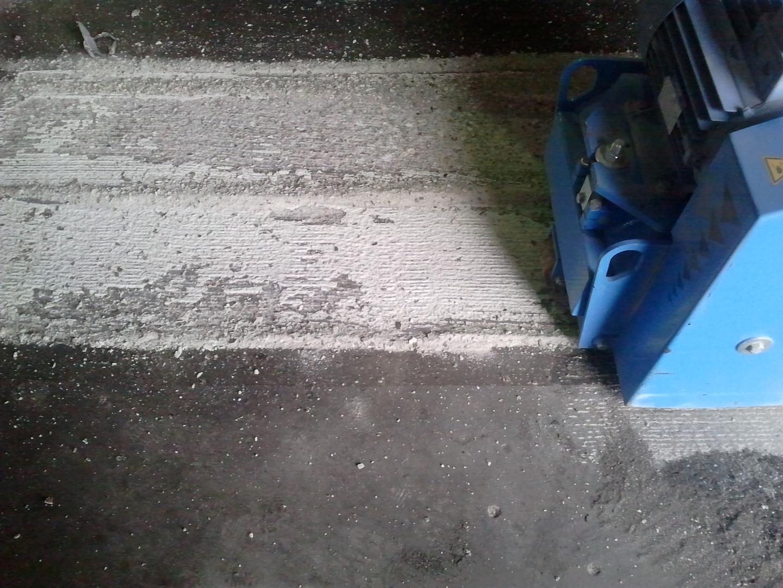 Estrich-betonfräsen.jpg