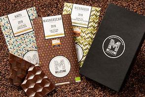 Millésime-Chocolaタブレット有り1.jpg