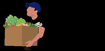 CSA-Day-Logo-3.png
