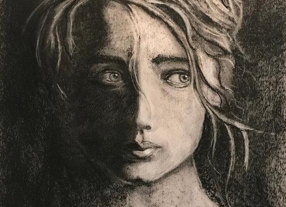 """""""Her Eyes"""""""