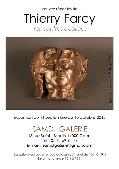 affiche expo Thierry Farcy 2015.jpg