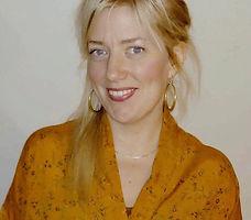 Charlotte Sellbrandt