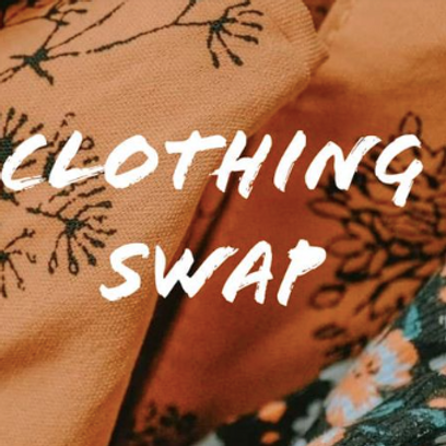 Holistic Clothing Swap