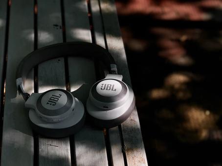 Att lyssna på i sommar - poddtips
