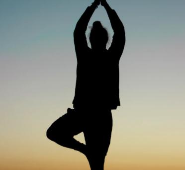 Yoga - Vad är det?