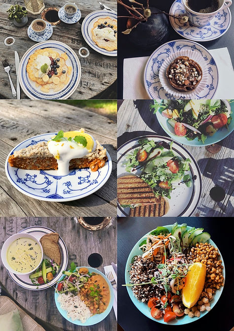 vegan mat och fika.jpg