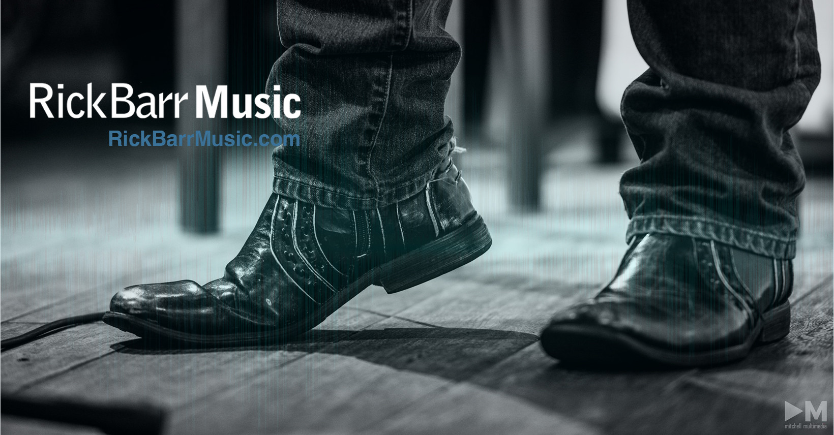 FB Group Cover - boots.jpg