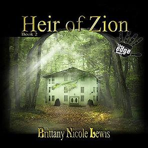 Heir-Of-Zion.jpg
