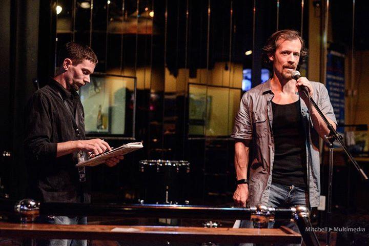 O'Tooles Live Music Showcase