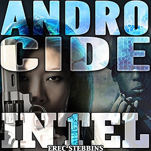 Androcide.jpg
