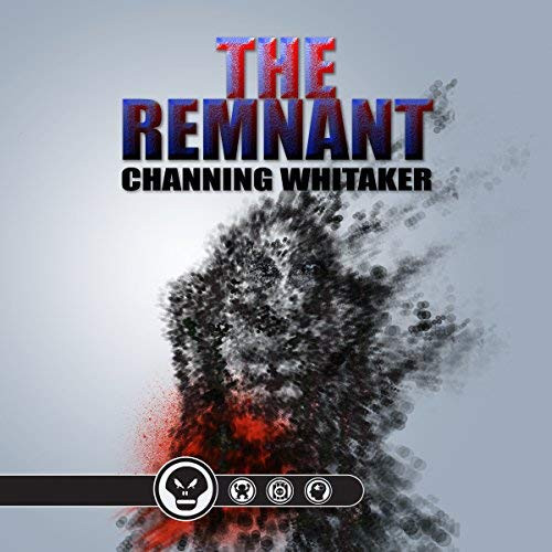 The-Remnant.jpg