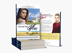 PRODUCT-Paperback-Out of the Blue.jpg