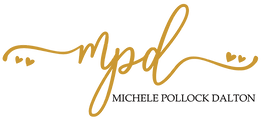 logo-with-name-640x640.png