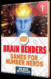 3D Mockup - Number Nerds Vol 1.png