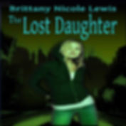 The Lost Daughter.jpg