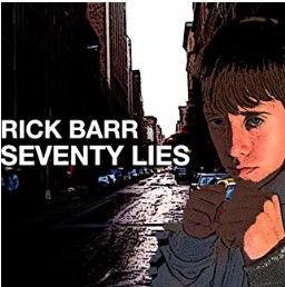 70 Lies Cover.jpg