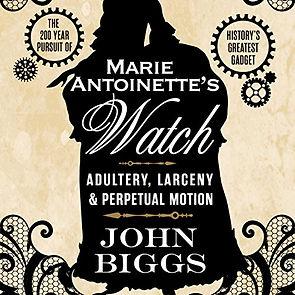 Marie Antoinette's Watch.jpg