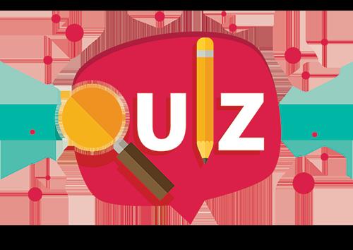 quiz logo.png