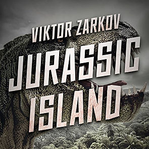 Jurassic Island.jpg
