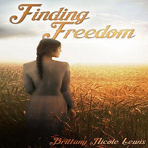 Finding Freedom.jpg