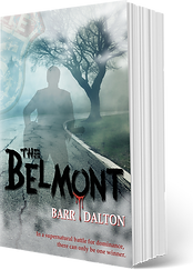 Standing Paperback - The Belmont.png