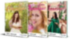Q2-2019-Magazine-Covers.png