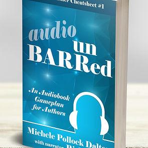Audio UnBarred Standing.jpg