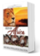 Standing-Paperback---Out-of-Africa.png