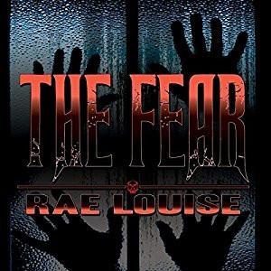The-Fear.jpg