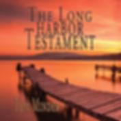 Long-Harbor-Testament.jpg