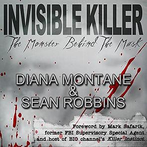 Invisible Killer.jpg