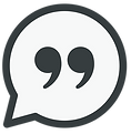 quote icon.png