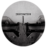 inspiration-icon.png