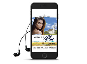 PRODUCT-Audio-Out of the Blue.jpg