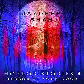 Horror Stories 4.jpg