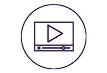 service web headers - video.jpg
